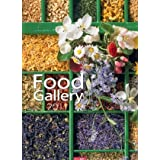 "Food Gallery 2011von ""Weingarten"""