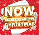 Various Artists Now That's What I Call Christmas [2012]