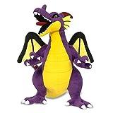 ドラゴンクエスト 伝説の魔王ぬいぐるみ りゅうおう