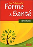 img - for Forme et sant   (French Edition) book / textbook / text book