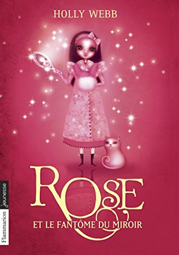 rose-tome-4-