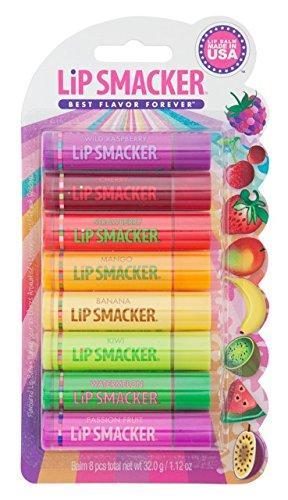 lip-smacker-party-pack-lip-balm-paquete-de-8