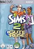 Die Sims 2: Gute Reise - [Mac]