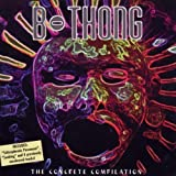 Concrete Compilation by B-Thong (2004-02-23)