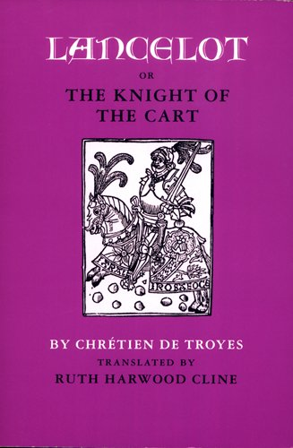 Lancelot or the Knight of the Cart