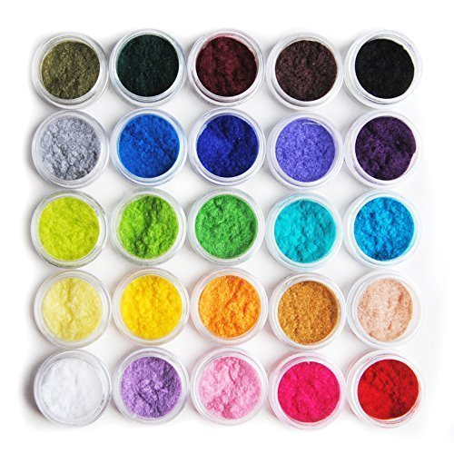 fashion-gallery-25-color-3d-velvet-manicure-flocking-powder-fluffy-nails-nail-art-set