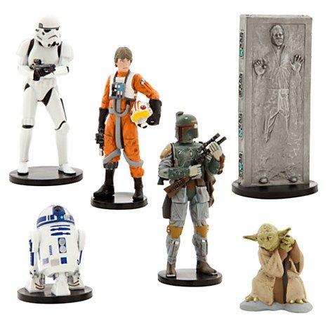 Disney-Star-Wars-The-Empire-Strikes-Back-Six-Figure-Play-Set