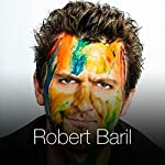 My Favorite Commercial | Robert Baril