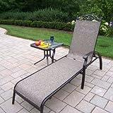 Amazon.com: Patio Furniture USA - Oakland Living Corp / Patio ...