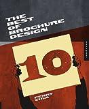 Best of Brochure Design 10: No. 10