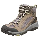 Vasque Women's Briza GTX Hiking Boot