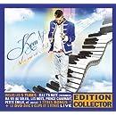 La Vie Est Belle - Edition Collector (CD + DVD)