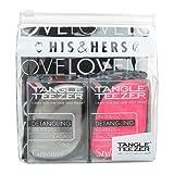Tangle Teezer - His & Hers