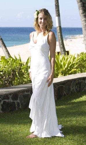 All about wedding wedding dresses cheap beach wedding for Caribbean wedding dresses for guests