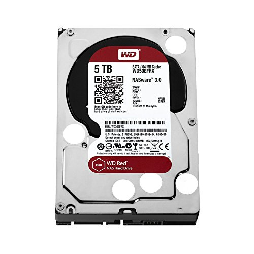 wd-red-disco-duro-para-dispositivos-nas-de-sobremesa-de-5-tb-intellipower-sata-a-6-gb-s-64-mb-de-cac