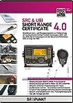 SRC & UBI 4.0 (Theorie, Fragenkatalog...