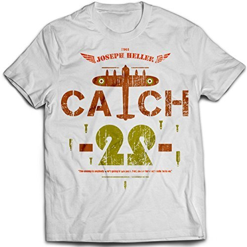 5010w-catch-22-mens-t-shirt-joseph-heller-wwii-second-world-war-john-yossarian-b-25-bombardier-256th