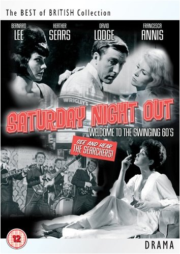 saturday-night-out-1963-dvd