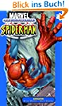 Der ultimative Spider-Man: Kingpin -...