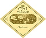 2013 The Ojai Vineyard Solomon Hills Chardonnay 750 mL