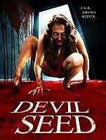 Devil Seed [HD]