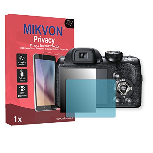 lamina-de-proteccion-mikvon-privacy-azul-contra-miradas-laterales-para-fujifilm-finepix-s4200-premiu