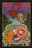Deadly Valentine (Death on Demand Mysteries, No. 6) (0385265182) by Hart, Carolyn G.