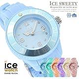 アイスウォッチ腕時計★icewatch正規品★アイススウィーティIce-Sweety【ミニ】