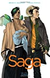 Image of Saga, Vol. 1