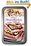 Kleine Streuselkuchen vom Blech-Set:...