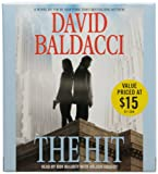 David Baldacci The Hit