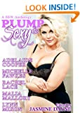 Plump & Sexy: BBW Erotica Anthology