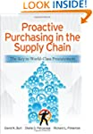 Proactive Purchasing in the Supply Ch...
