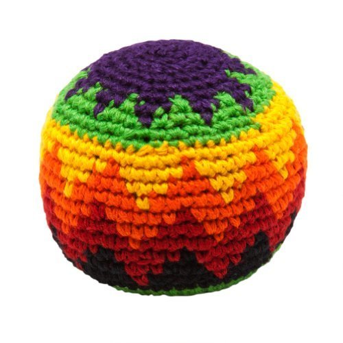 hacky-sack-knitted-kick-balls-assorted-colors-by-tye-one-on