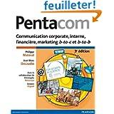 Pentacom 3e ed.
