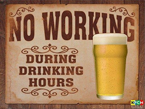 De-jarra-de-cerveza-de-accesorios-para-evitar-rozaduras-horas-de-durante-un-de-trabajo-vaso-de-diseo-Retro-de-ms-12-mm-300-mm-x-200-mm-de-plstico-rgido