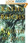 Death Du Jour: A Novel (Temperance Br...