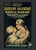 Monsieur Beaucaire [DVD] [1924] [Region 1] [US Import] [NTSC]