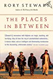 Book cover for The Places in Between