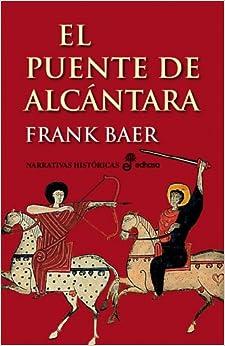 El Puente De Alcántara (Vol. 2)