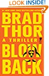 Blowback: A Thriller (Scot Harvath Bo...
