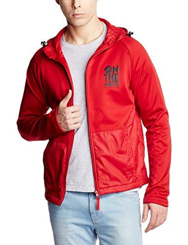 Lee-Mens-Synthetic-Sweatshirt