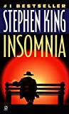 Insomnia (0785764836) by King, Stephen