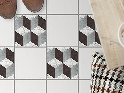 carrelage-sol-sticker-autocollant-amenager-escalier-art-de-tuiles-sol-motif-3d-marbre-cubes-20x20-cm