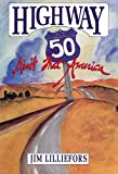 Highway 50: Ain't That America!