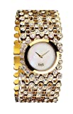 D&G DW0244 Ladies Risky Bracelet Watch