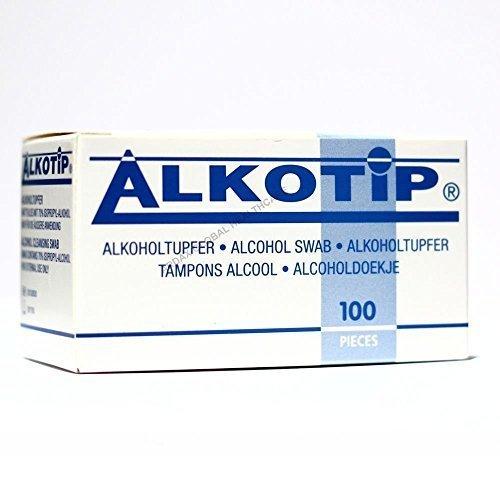 100-x-tampons-alcolises