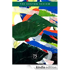 The Kenyon Review (Extended Edition)