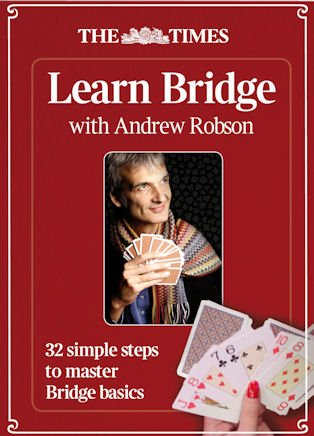 learn-bridge-with-andrew-robson