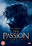 The Passion Of The Christ [DVD] [2004] - Mel Gibson